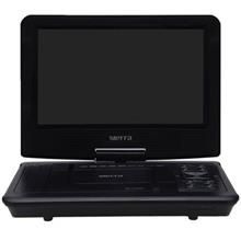 Sierra SR-PD957 Protable Media Player