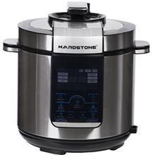 Hardstone MC1406 Pressure Cooker