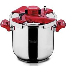 Hascevher Galaxy 3.5 Pressure Cooker