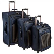 مجموعه سه عددي چمدان پرستيژ مدل A10
