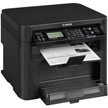 Canon i-SENSYS MF212W Printer Multifunction Laser Printer