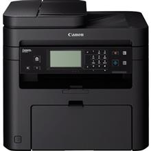 Canon i-SENSYS MF226DN Printer Multifunction Laser Printer