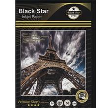 BlackStar Primum Glossy Photo Paper