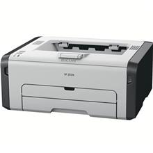 Ricoh SP 201N Laser Printer