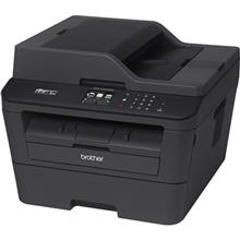 brother MFC-L2740DW Multifunction Printer