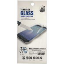 Pro Plus Glass Screen Protector For LG K4