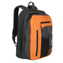 Pug Laptop 16 inch BackPack Model 51-01
