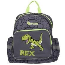 Pulse  Junior Rex Backpack