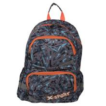 Pulse Anatomic X-Sport Backpack