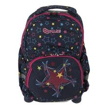Pulse Backpack Anatomic Star
