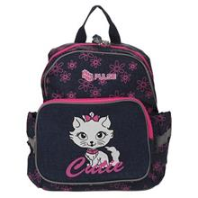 Pulse Junior-Cutie Backpack
