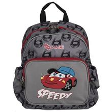 Pulse Junior Speedy Backpack