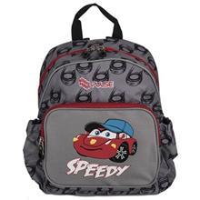 کوله پشتي پالس مدل Junior Speedy