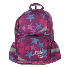 Pulse Little Star Backpack