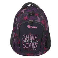 Pulse Teens Shine Backpack