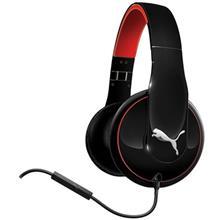 Puma Vortice PMAD6059 Headset