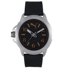 Puma PU104181002 Watch For Men