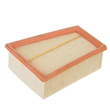 Purflux A1231 Air Filter