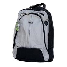 Quilo Backpack For Laptop 15 inch Model 501107