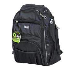 Quilo Backpack For Laptop 15 inch Model 501121