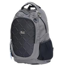 Quilo Backpack For Laptop 15 inch Model 501124