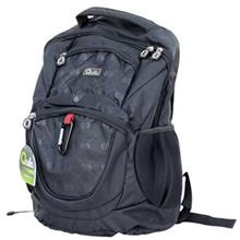 Quilo Backpack For Laptop 15 inch Model 501115