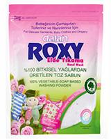 پودر صابون کودک با عصاره گل رز رکسی RX4001