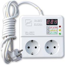 Rabet Elgha 225005D3 Power Strip