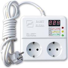 Rabet Elgha 225005D5 Power Strip