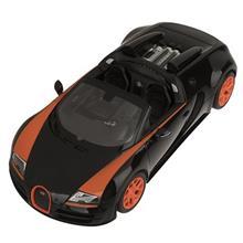 Rastar Bugatti Veyron Radio Control