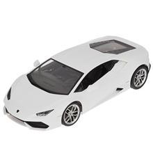 ماشين کنترلي رستار مدل Lamborgini Huracane