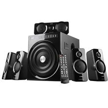 F&D F6000U 5.1 Multimedia Speakers