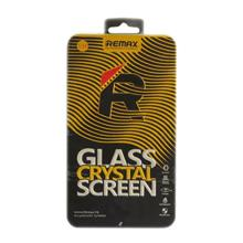 Samsung Galaxy J1 Ace Remax Screen Glass