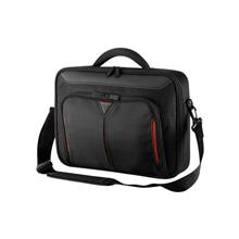 Targus CN414 Handle Bag