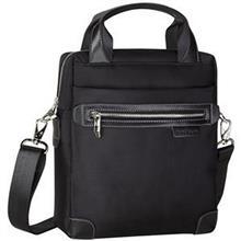 RivaCase 8370 Laptop Bag