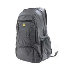 TSCO T965 Laptop Bag