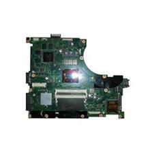 ASUS X42 Notebook Motherboard