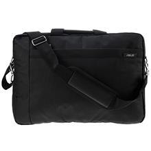 ASUS V09A0017 Laptop Bag