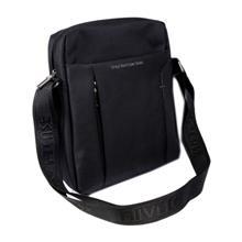 RivaCase 8112 Laptop Bag