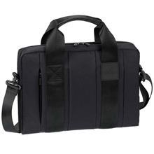 RivaCase 8820 Laptop Bag