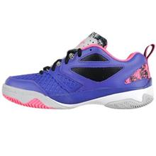 کفش مخصوص دويدن مردانه ريباک مدل Blacktop Avenue