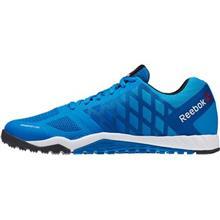 کفش مخصوص دويدن مردانه ريباک مدل Cross Workout