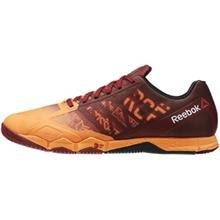 کفش مخصوص دويدن مردانه ريباک مدل CrossFit Speed