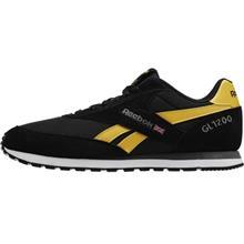 کفش راحتي مردانه ريباک مدل GL 1200