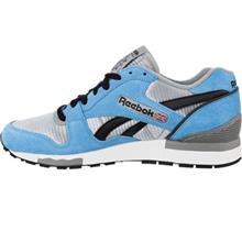 کفش راحتی مردانه ریباک مدل GL 6000