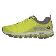 کفش مخصوص دويدن زنانه ريباک مدل Jetfuse Run