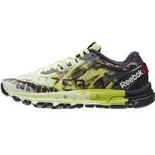 کفش مخصوص دويدن زنانه ريباک مدل One Cushion 3.0 AG
