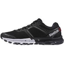 کفش مخصوص دويدن مردانه ريباک مدل One Cushion 3.0 Nite