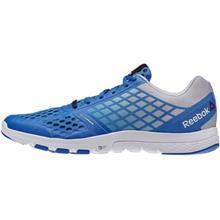 کفش مخصوص دويدن مردانه ريباک مدل Quantum Leap BTB