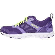 کفش مخصوص دويدن زنانه ريباک مدل Realflex Speed 3.0